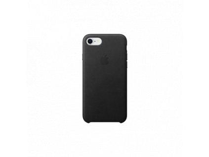 mmy52fea etui iphone 78 leather black box 19956 620 470 0