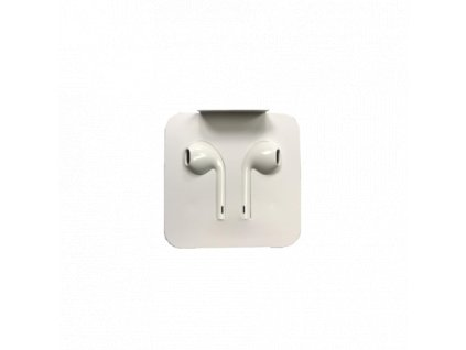 mmtn2zma iphone headset white bulk 19416 620 470 0
