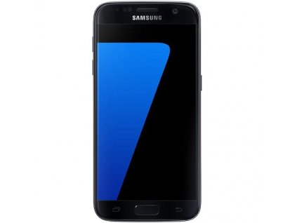 Samsung Galaxy S7 (G930F), 32GB Black