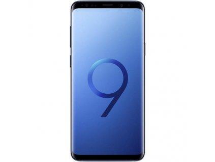 Samsung Galaxy S9+ (G965F) 128GB coral Blue