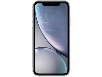 48185 iphonexr white pureangles q418 screen kopie 2