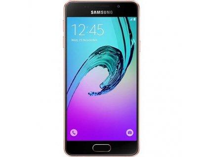 Samsung Galaxy A3 (2016) (A310F) Pink