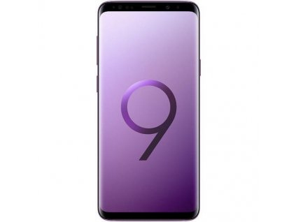 Samsung Galaxy S9+ (G960F) 64GB  Lilac Purple