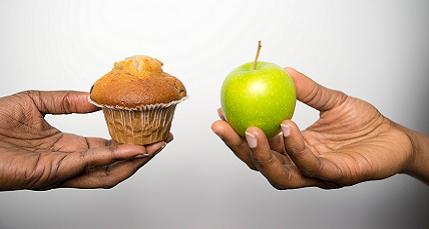 Proč omezit jednoduché cukry?