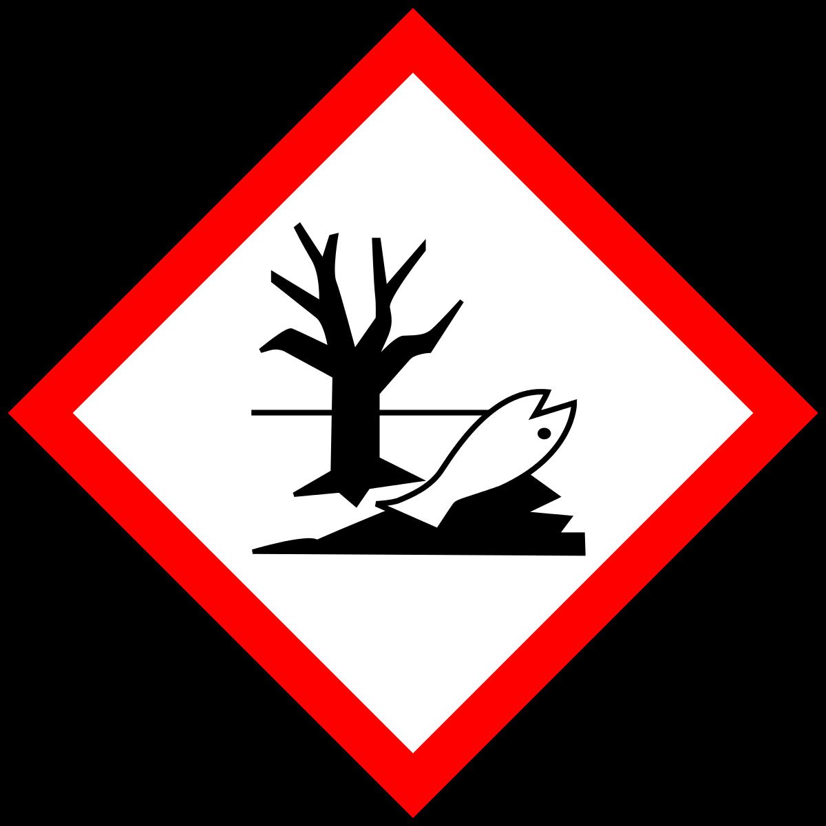 varovani-toxicky-pro-ryby