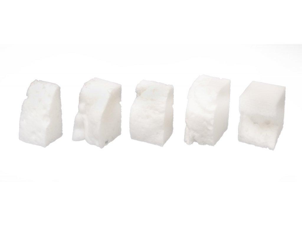 Nosič pachové látky BIO 10 S - stop srnčatům