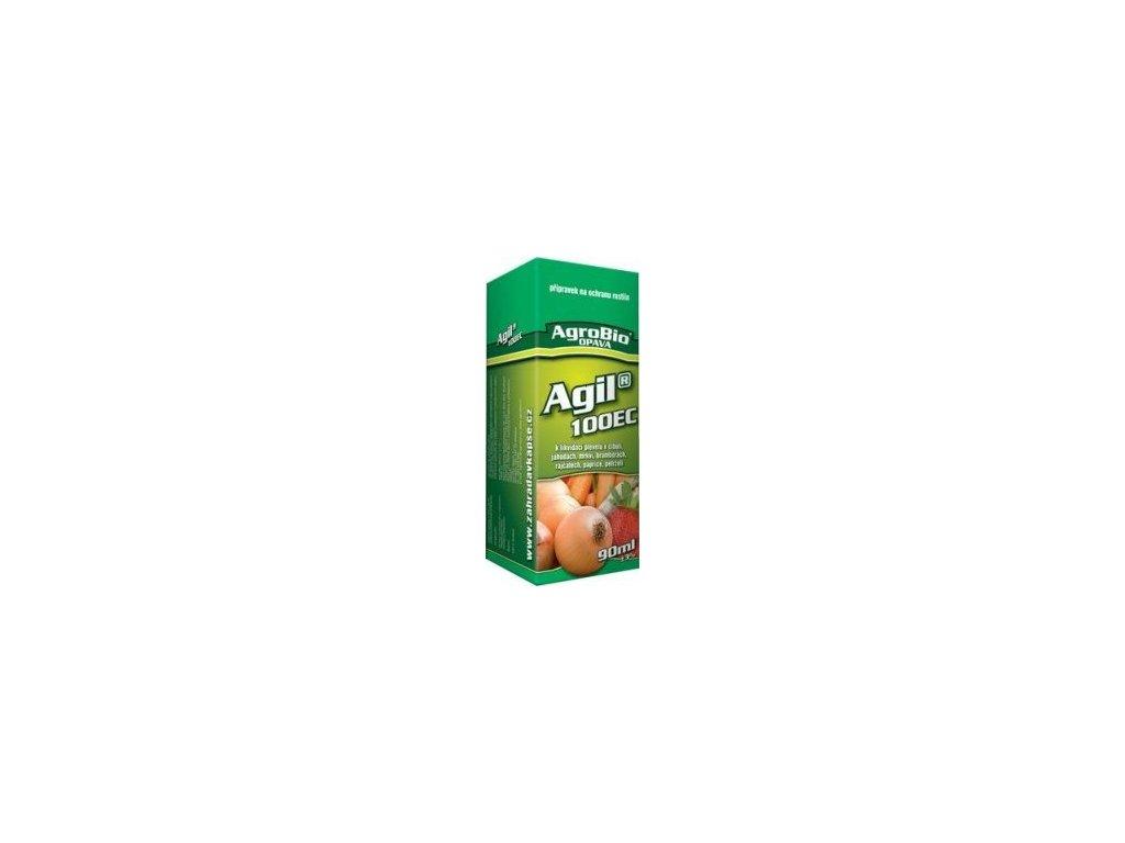 Agil 100EC - 45ml