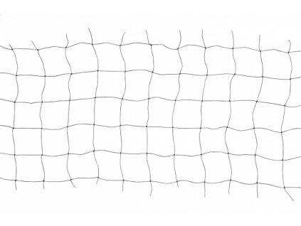 Japonská ochranná síť proti holubům 3 x 2,7m