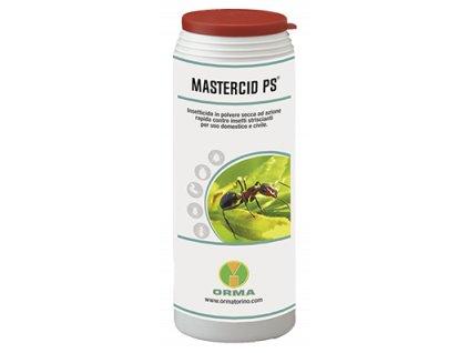 mastercid popras na mravence 1kg