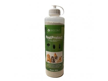 pest protect