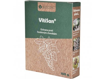 vitisan 100g