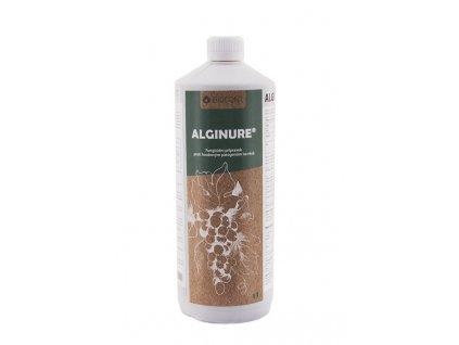 Alginure
