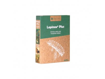 Lepinox Plus 30g