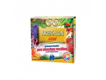 Kristalon Gold 0,5kg