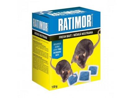 Ratimor samoobslužné sáčky