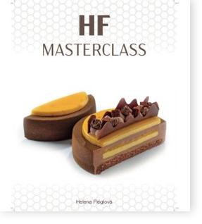 Kniha-Masterclass-by-Helena-Fleglova