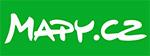 logo-navigace-MapyCZ
