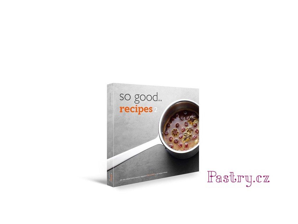 so good recipes 2