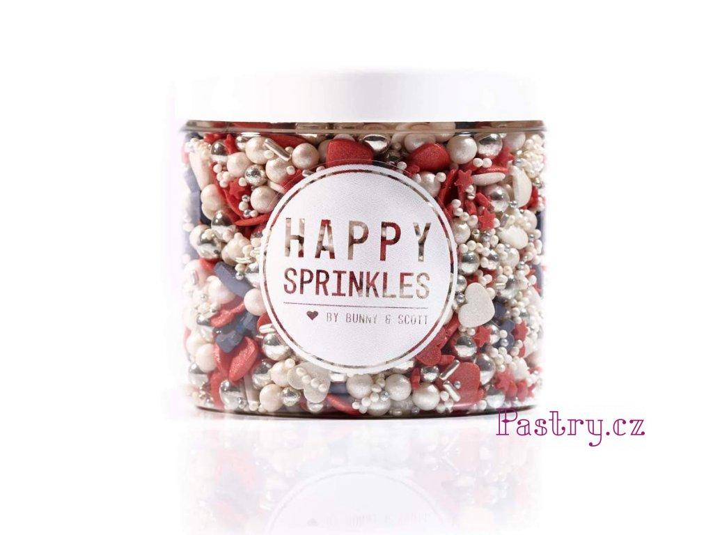 Happy Sprinkles Nordlicht 1 adec4cd5 86f1 4fdd be18 91094e229814 900x