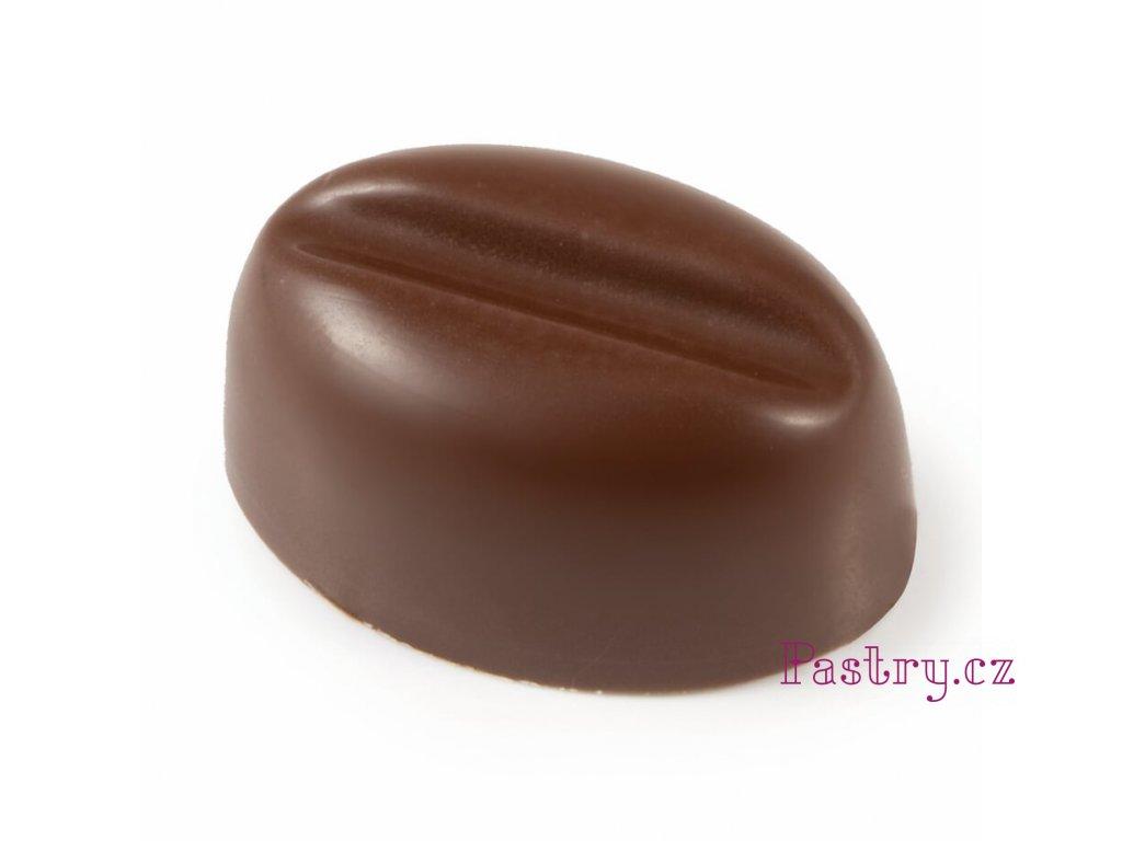 MA1529 cioccolato