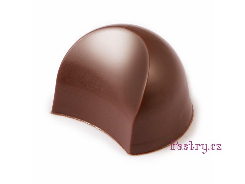 MA1609 cioccolato