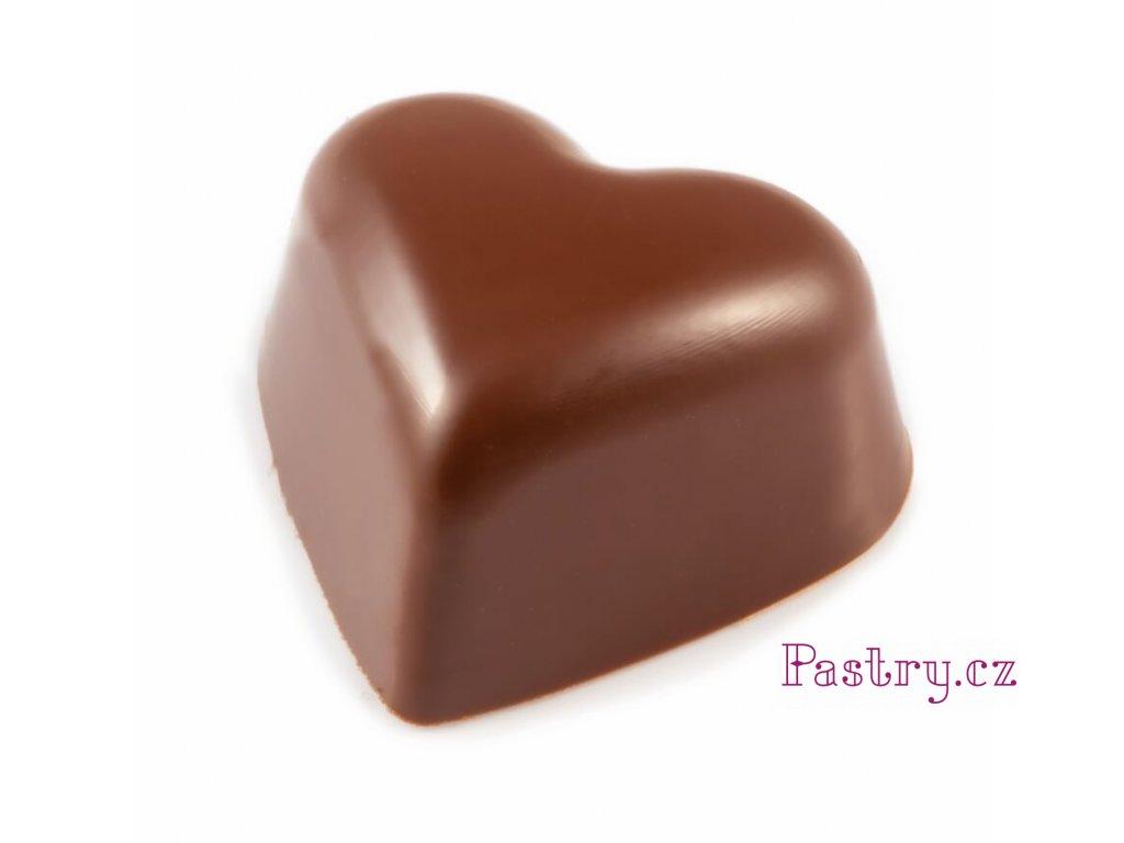 MA1526 cioccolato Martellato
