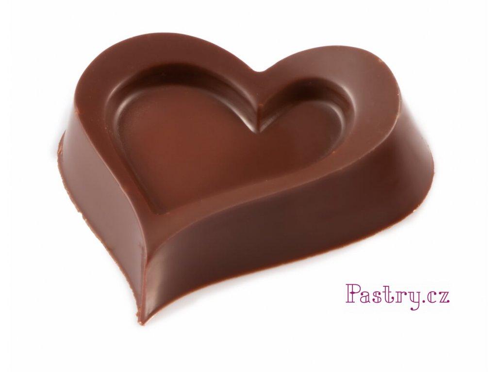 MA1613 cioccolato Martellato