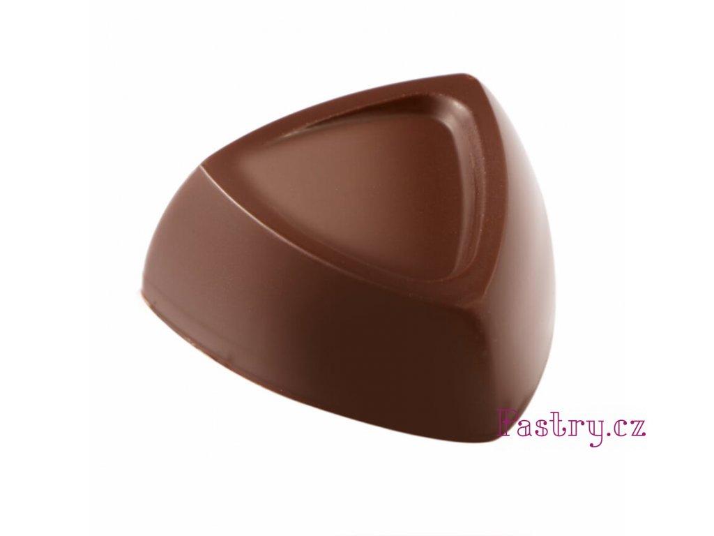 MA1621 cioccolato Martellato