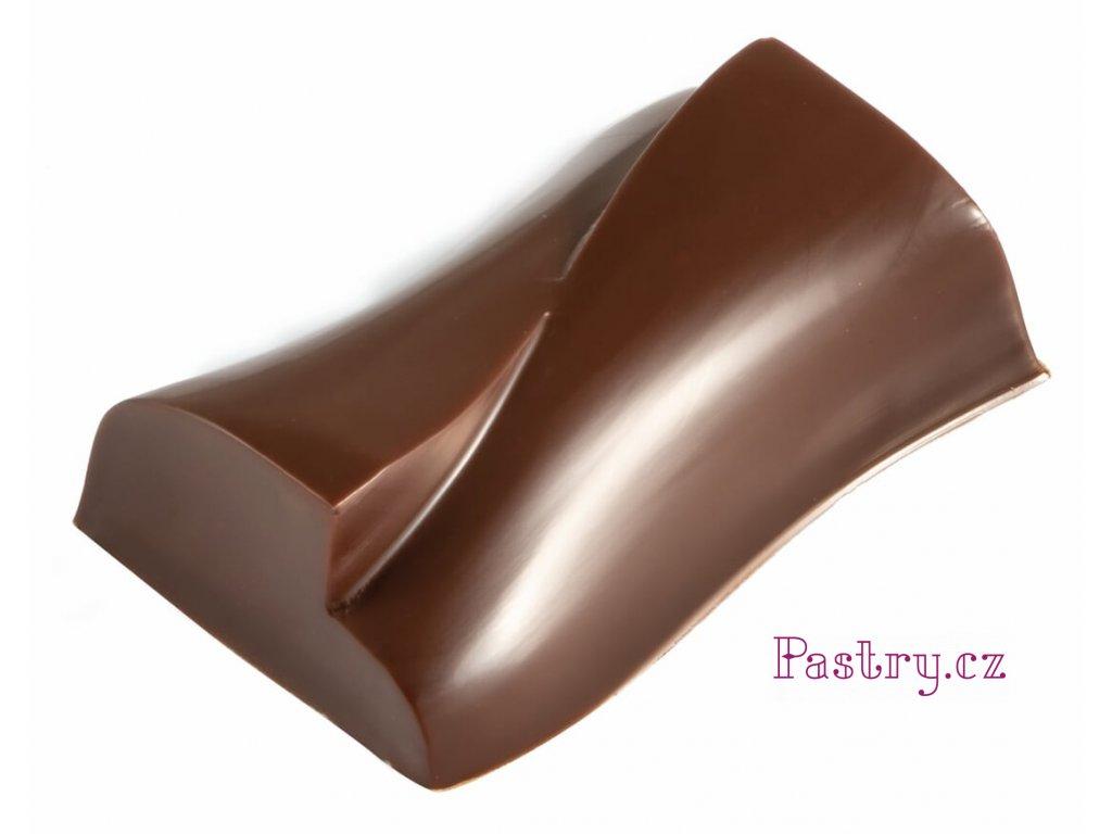 MA1615 cioccolato