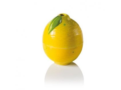 citron mart 20fruit04