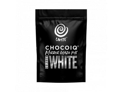 vyr 16 chocoiq white 5449