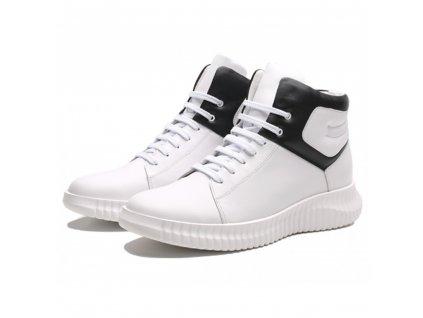 Pat Shoes Maverick 2
