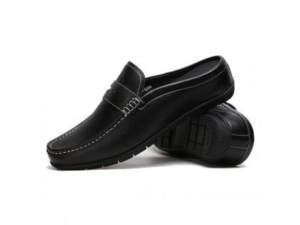 Pat Shoes Ryka2