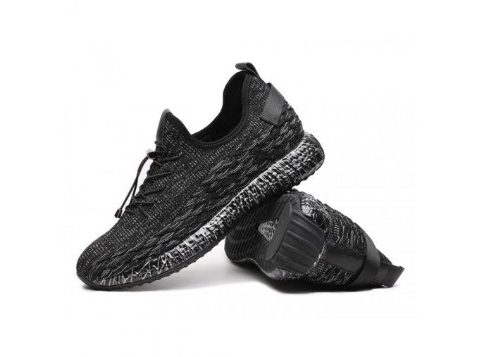 Pat Shoes Altra X 2