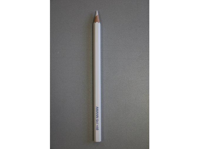 Tužka na látku