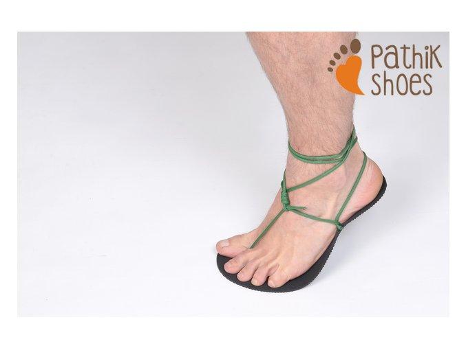 Sandály CONDUCTIVE