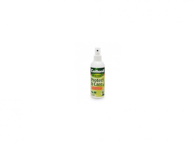 Organic Protect Care 200 ml