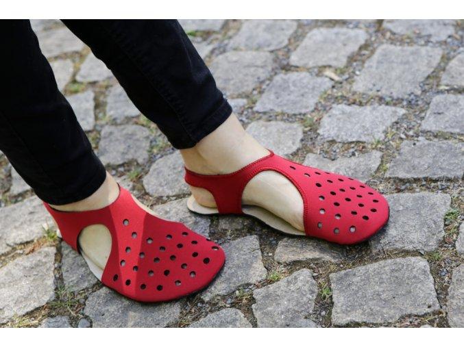 pathik sandale 20180521 010