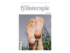 Umění fyzioterapie č. 2