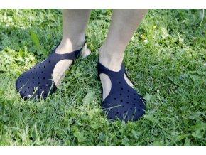 pathik sandale 20180521 001