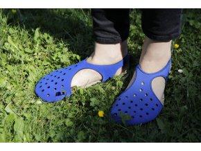 pathik sandale 20180521 002