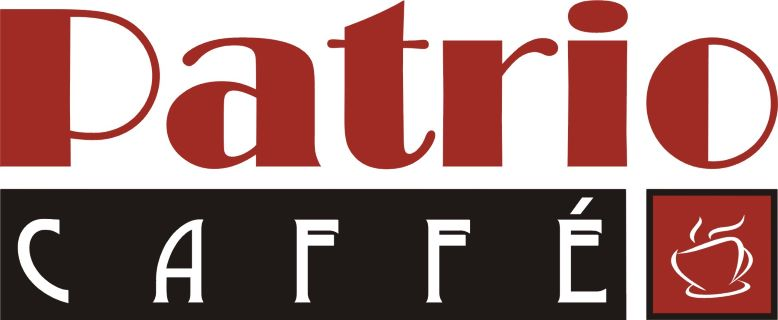 Patrio Caffé