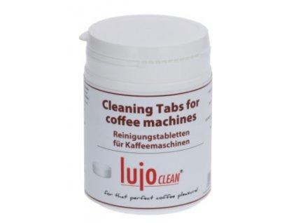 tablety Lujo