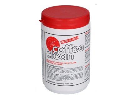 DETERGENT COFFEE CLEAN