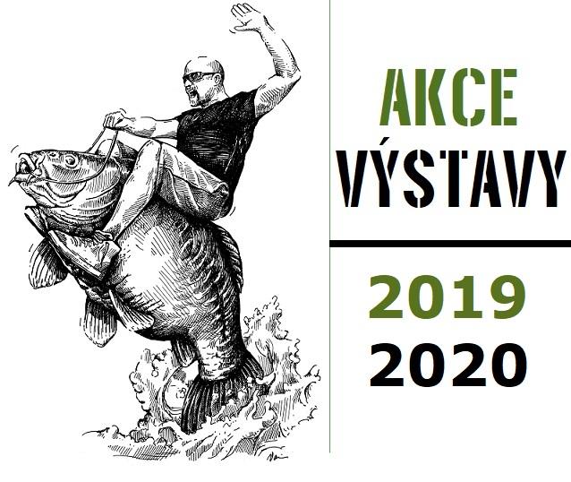 PLÁN AKCÍ 2019/2020