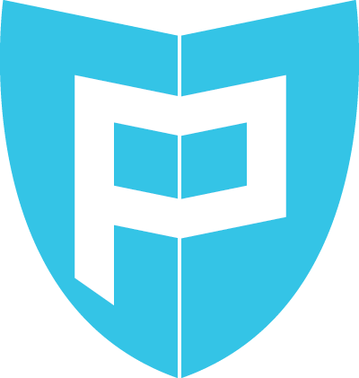 PATRONUM_SHIELD_BLUE