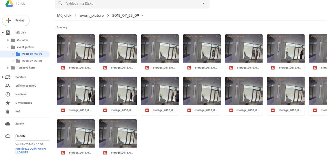googleDrive2