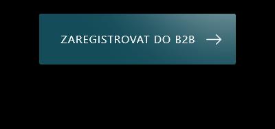 regB2B