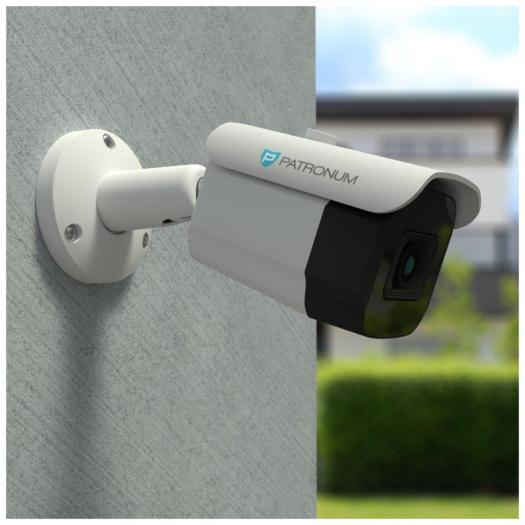5052 2 0mpx ip bezpecnostni kamera patronum pr b30ipwt20fpoev1