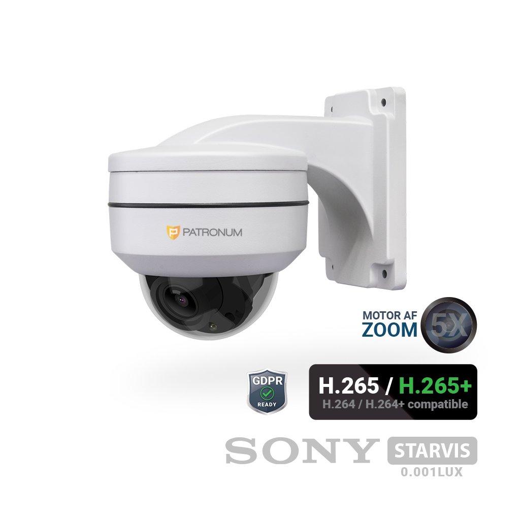 5595 1 2 0mpx ip bezpecnostni kamera patronum pr ptz25ipwt20fpoev1